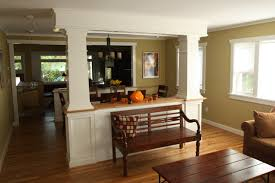 Interior Remodeling Ideas | interior remodeling ideas