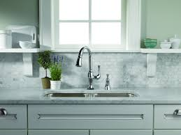 mirabelle kitchen faucets kitchen faucets consumer reports marvelous faucet bathroom