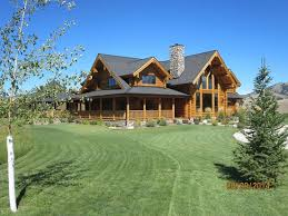 ranch house with wrap around porch ranch house plans with wrap around porch trend 15 the patterson s