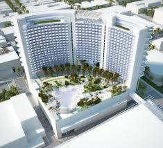blc design hotel r loversiq