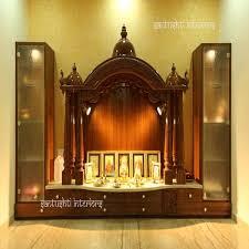 home mandir decoration home mandir design ideas best home design ideas sondos me