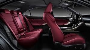 lexus ct200h harga lexus is rupa baharu facelift kini dipasaran u2013 harga bermula