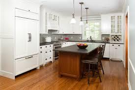 21 kitchen backsplash designs ideas design trends premium
