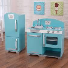 kidkraft cuisine vintage 53179 the 25 best kidkraft kitchen ideas on kidkraft