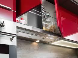 choisir hotte cuisine bien choisir sa hotte de cuisine mobalpa