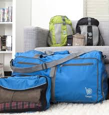 Texas travel cubes images Best 25 cheap luggage sets ideas checked luggage jpg