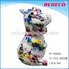hippo figurine hippo figurine suppliers and manufacturers at