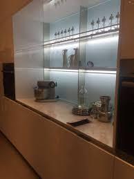 led cabinet strip lights low voltage led under cabinet lighting plug in strip light led