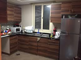 executive bachelor accommodation room for rent dubai