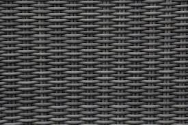 Dark Wood Furniture Texture Dark Wiker Texture Wood Stitch Woven Furniture Wallpaper Jpg