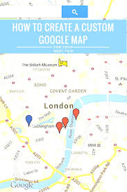 Map Of Syria Google Search Maps Pinterest by 25 Best Travel Maps Ideas On Pinterest Decorations Diy Brilliant