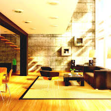 fresh basement floor plan design software idolza