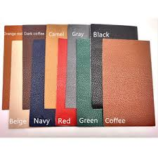 Self Adhesive Leather Diy Accessories 1pc Leather Repair Self Adhesive Patch For Sofa
