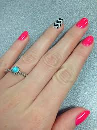 what nail color to go with my ring weddingbee