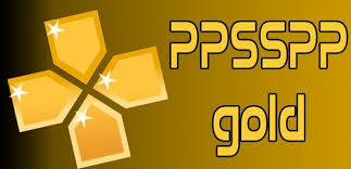 android psp emulator apk ppsspp gold apk best psp emulator for android