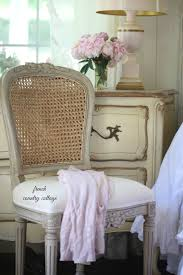 how to add elegant charm to your home with blush french country