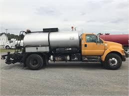 ford mixer trucks asphalt trucks concrete trucks for sale