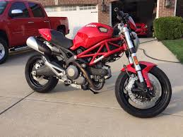 ducati motorcycles in indiana for sale used motorcycles on