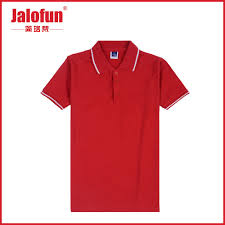 Blue And Red Color Combination by Design Color Combination 100 Polo Pink T Shirt Buy Pink Polo