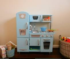 cuisine kidcraft pretend play kitchens