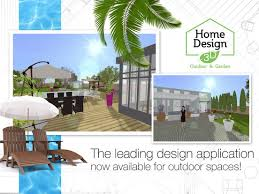 3d Home Design Construction Inc Home Design 3d Outdoor U0026 Garden On The App Store