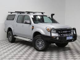 ford ranger dual cab for sale best 25 2010 ford ranger ideas on ford ranger sport