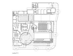 Radio City Music Hall Floor Plan by 100 Radio City Floor Plan Cobalt Apartments In Ottawa