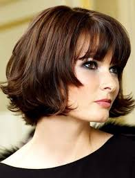 how to style chin length layered hair 15 cute chin length hairstyles for short hair chin length