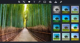 Meme Editor Online - editor de fotos en l祗nea y fabricante de collage pizap fotos