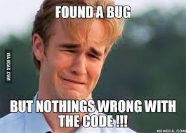 Pos Meme - smart pos software developer wanted join us facebook