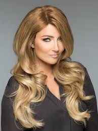 long layered hairstyles pros and cons liz b by wigpro 100 human hair u0026 lace front u2013 wigs com u2013 the