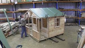 house plans to build plans to build a cubby house home photo style
