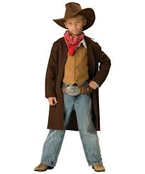 western halloween costumes welcome to the wild wild west westerns make a comeback
