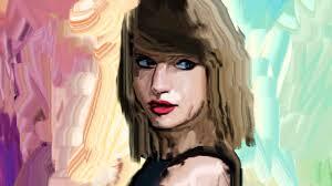cara membuat watercolor abstrak dengan photoshop membuat lukisan abstract dari foto denga photoshop tutorial smudge