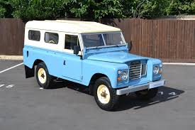 old land rover models used 1979 land rover other models for sale in lincolnshire
