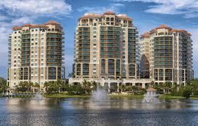 landmark 8 properties for sale palm beach gardens 33410 fl