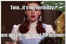 Funny 40th Birthday Memes - 40th birthday meme best birthday cake 2018
