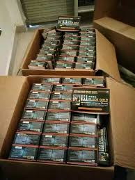 black gold male sexual stimulant pills fast acting rock hard erections