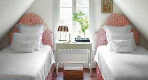 kids bedroom ideas for small spaces architectural home design