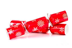 christmas poppers christmas crackers uspartysource