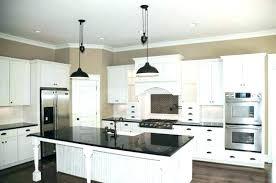 kitchen designers nj kitchen cabinets bergen county nj kitchen designers bergen county