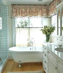 bathroom window privacy ideas bathroom window options justbeingmyself me