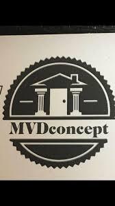 chambre fiduciaire fiduciaire mvd concept home
