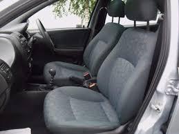 fiat brava 1 2 16v 80 2001 sx 5dr hatchback 12 months mot only