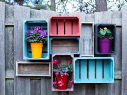 90 decoration ideas for do it yourself summer mood in the garden