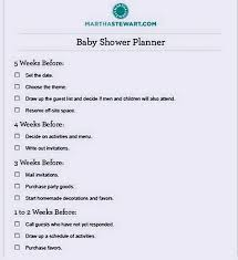 baby shower registry stores baby shower ideas search baby shower baby