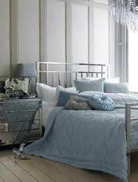 Bedrooms In Grey And White 98 Best Grey Bedroom Images On Pinterest Master Bedrooms Blue