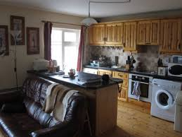 cork property to let houses to rent apartments to rent lettings