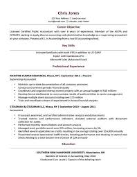 Great Resume Objectives Examples by Resumes Objectives 28 Sample Resume Objectives Education