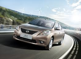 malaysia nissan sunny b 11 2012 nissan sunny unveiled at the 8th china guangzhou